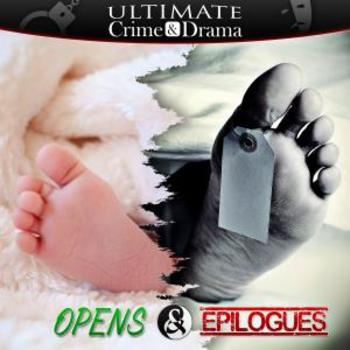 Opens & Epilogues
