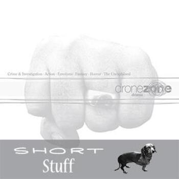 ZONE 005(SS) Drama Short Stuff