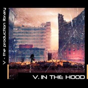 V157 V.Inthe Hood