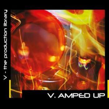 V152 V.Amped Up