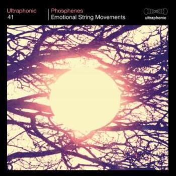 UPMCD041 Phosphenes