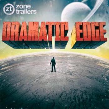 Dramatic Edge