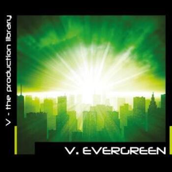 V151 V.Evergreen