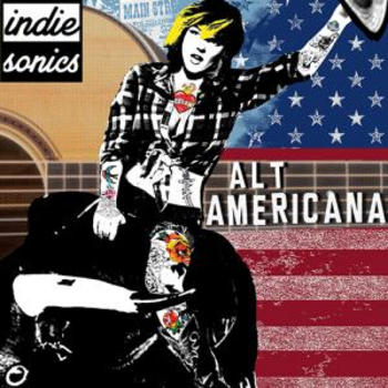 Alt Americana