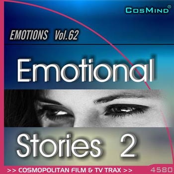 Emotional Stories 2