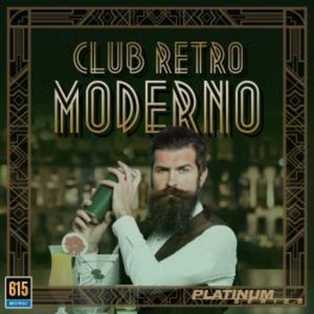 Club Retro Moderno