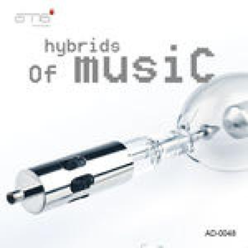 Hybrids Of Music