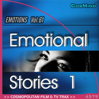 Emotional Stories 1