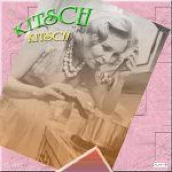 Kitsch Kitsch