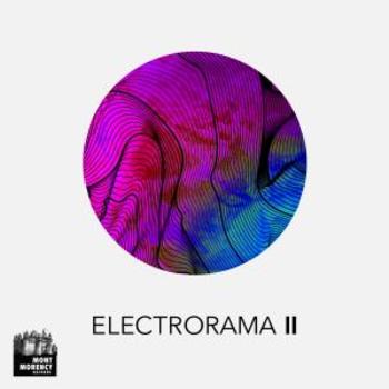 MYR 027 Electrorama 2