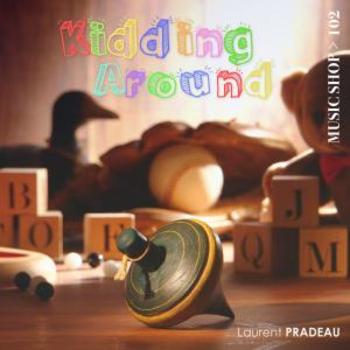 EM5302 - Kidding Around