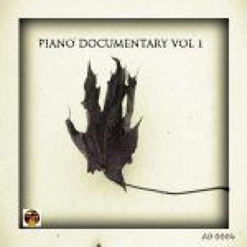 Piano Documentary Vol. 1