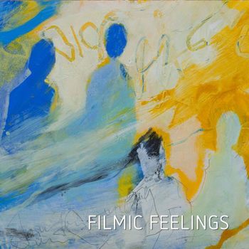 MAM033 Filmic Feelings