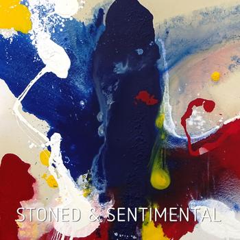 MAM031 Stoned & Sentimental