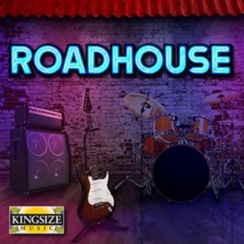 KSM059 Roadhouse