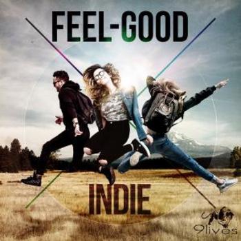 NLM137 Feel Good Indie