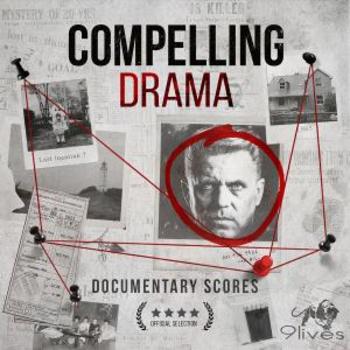 Compelling Drama