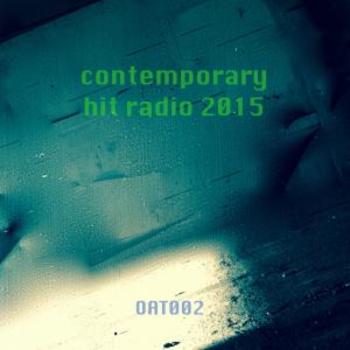 Contemporary Hit Radio 2015