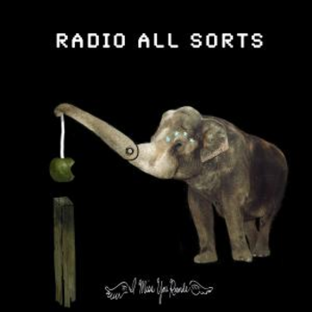 Radio All Sorts