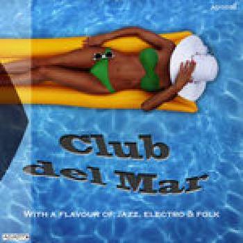 CLUB DEL MAR