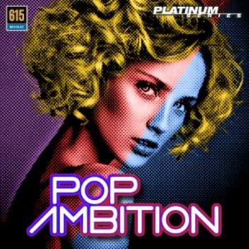 Pop Ambition