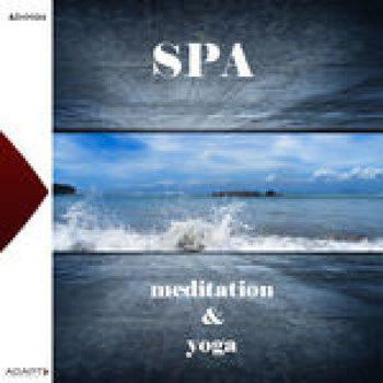 Spa-Meditation & Yoga