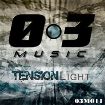 Tension Light
