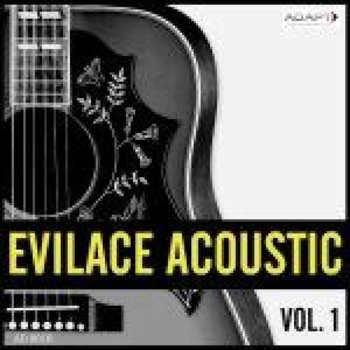 Evilace Acoustic Vol 1