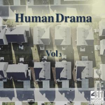 Human Drama Vol 3