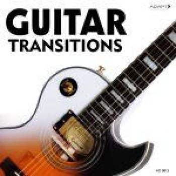 Guitar Transitions