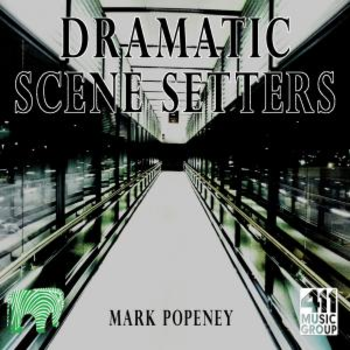 GZM005 Mark Popeney - Dramatic Scene Setters