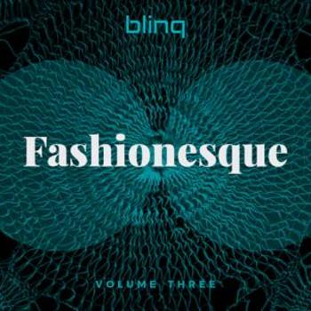 blinq 050 Fashionesque vol.3