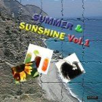 Summer & Sunshine Vol I