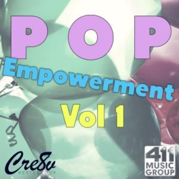 Pop Empowerment Vol 1