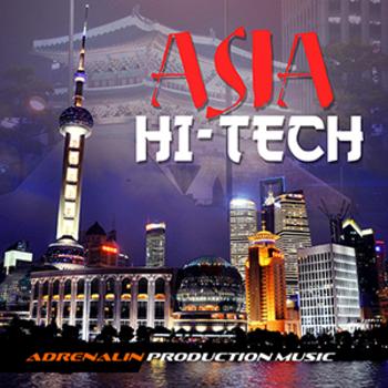 Asia Hi-Tech