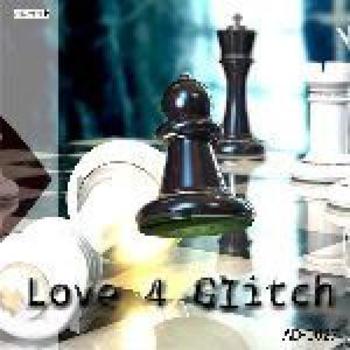 Love 4 Glitch