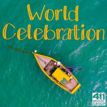 World Celebration