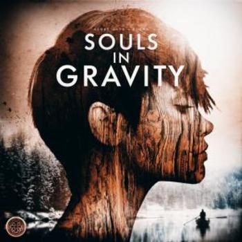 GOB013 Souls In Gravity