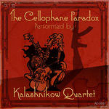The Cellophane Paradox