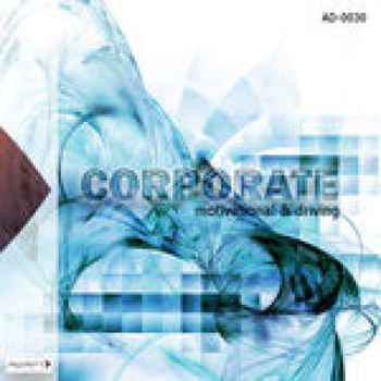 Corporate- Motivational & Driving