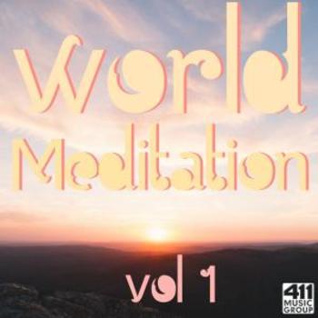 World Meditation Vol 1
