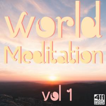 World Meditation Vol 1