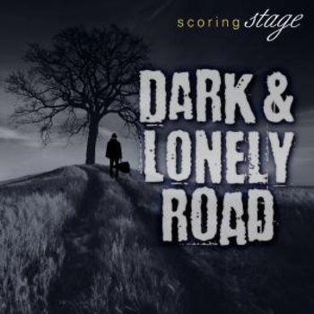 SS035 Dark & Lonely Road