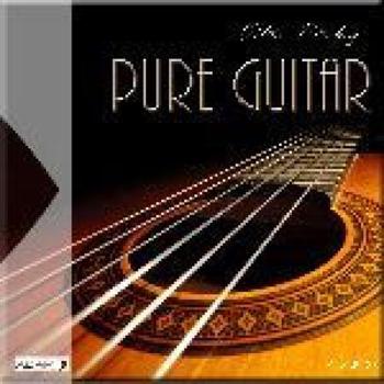 Pure Guitar