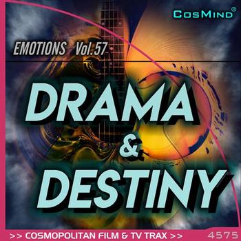 Drama & Destiny