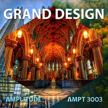 Grand Design 2
