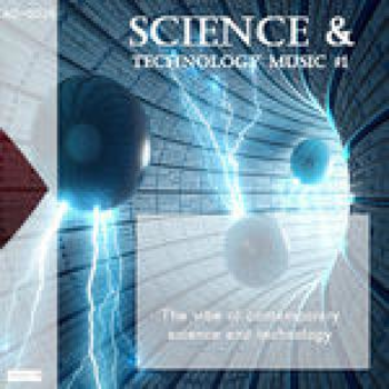 Science & Technology Music I
