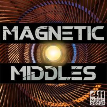 Magnetic Middles