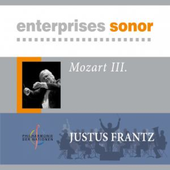 Mozart III