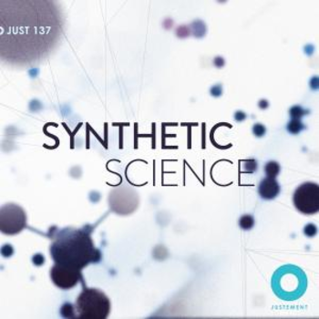 JUST 137 Synthetic Science